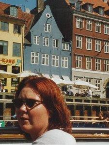 Denemarken Vakantie Specialist Adriëtte