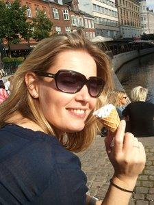 Denemarken Vakantie Specialist Marlous