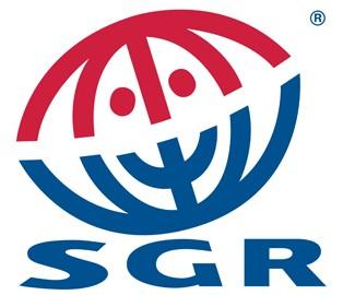 Dansk.nl is onderdeel van DFB Reizen BV en aangesloten bij de Stichting Garantiefonds Reisgelden (SGR).
