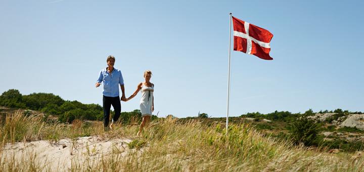 Foto-Vroegboekkorting-Dansk.nl