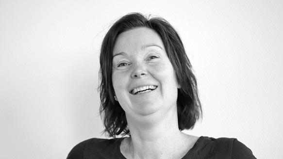 Adriette, Denemarken Vakantie Specialist