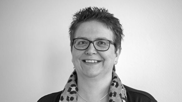 Alma, Denemarken Vakantie Specialist