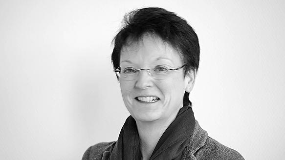Grietje, Denemarken Vakantie Specialist