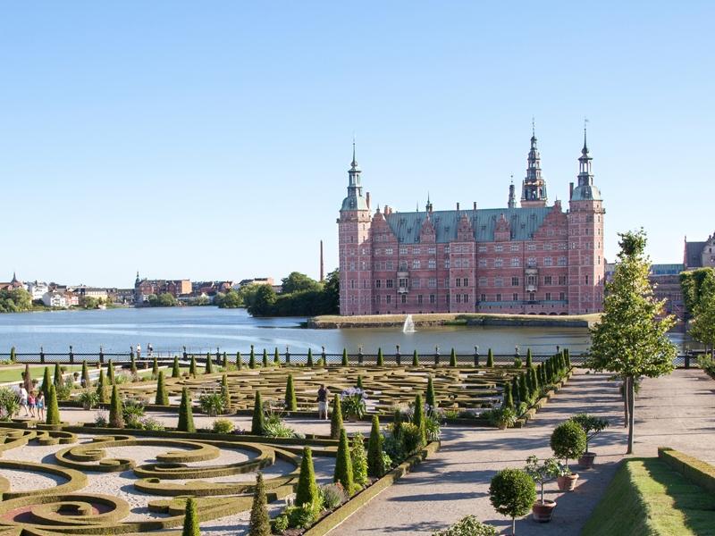 Noord-Sjælland