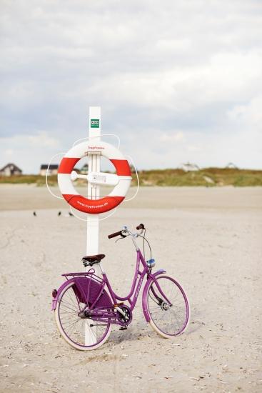 Zuid-Denemarken, Fanø