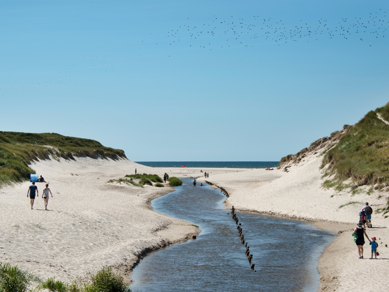 West-Jutland