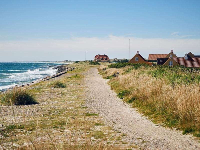 Noordwest-Jutland