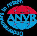 DFB Reizen BV is aangesloten bij de ANVR