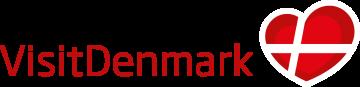 VisitDenmark, de officiële toerisme organisatie van Denemarken