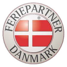 Feriepartner Møn in Denemarken