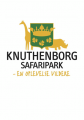 Knuthenborg Safaripark in Denemarken
