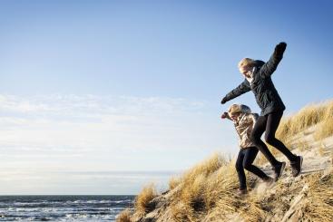 Zuid-Denemarken Fotocredits Mikkel Heriba VisitDenmark_1