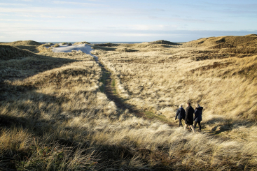 Zuid-Denemarken Fotocredits Mikkel Heriba VisitDenmark_2