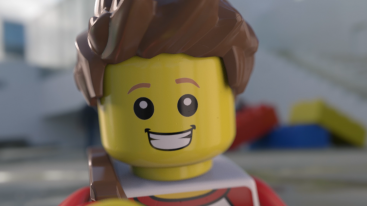 Ontdek LEGO® House Billund - de leukste playdate ter wereld!