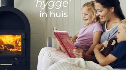 Op vakantie naar Denemarken in eigen huis met deze Deense liedjes en artiesten