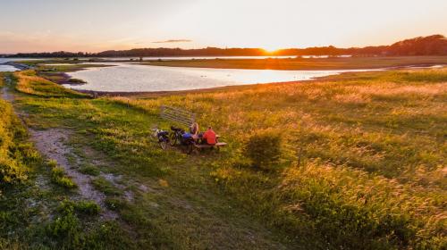 In de zomer naar Denemarken? Hoe is een vakantie in Denemarken nu?